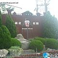 liuchiang20130615_73