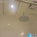 liuchiang20130615_83