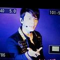 130615_hk_12