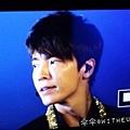 130615_hk_10