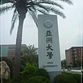 liuchiang20130616_01