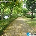 liuchiang20130616_13