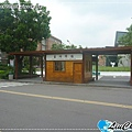 liuchiang20130616_16