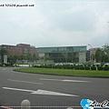 liuchiang20130616_19