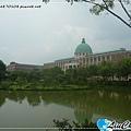 liuchiang20130616_25