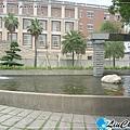 liuchiang20130616_28