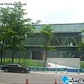 liuchiang20130616_32