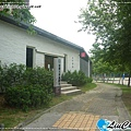 liuchiang20130616_33