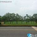 liuchiang20130616_36
