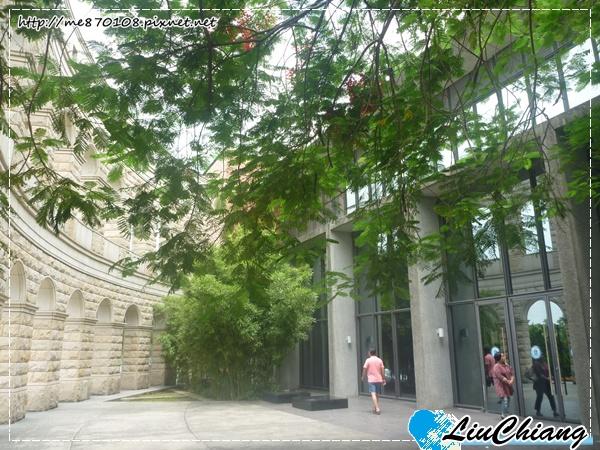 liuchiang20130616_38