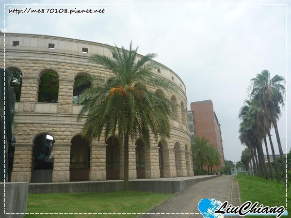 liuchiang20130616_39