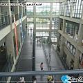 liuchiang20130622_07
