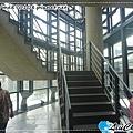 liuchiang20130622_11