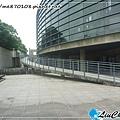 liuchiang20130622_14