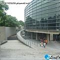 liuchiang20130622_16