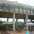 liuchiang20130622_18