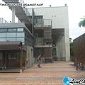 liuchiang20130622_20