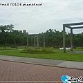liuchiang20130622_21