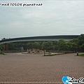 liuchiang20130622_23