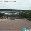 liuchiang20130622_24