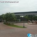 liuchiang20130622_25