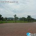 liuchiang20130622_26