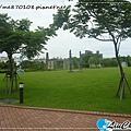liuchiang20130622_27