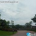 liuchiang20130622_28