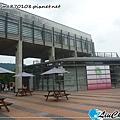 liuchiang20130622_32