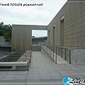 liuchiang20130622_46