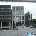 liuchiang20130622_47