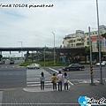 liuchiang20130622_49