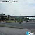 liuchiang20130622_50