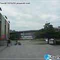 liuchiang20130622_51