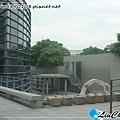 liuchiang20130622_52