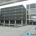 liuchiang20130622_53