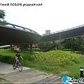 liuchiang20130622_54