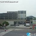 liuchiang20130622_57
