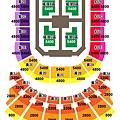 ss5_seat