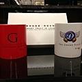 tgp_goods_03