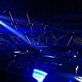 ss5_taiwan_1_05