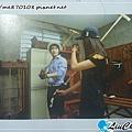 liuchiang20130821_148.JPG