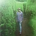 liuchiang20130821_154.JPG