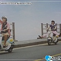 liuchiang20130821_173.JPG