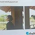 liuchiang20130821_177.JPG