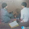 liuchiang20130821_208.JPG