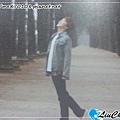 liuchiang20130821_214.JPG