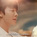 2013 LOTTE_MV.wmv_000218340