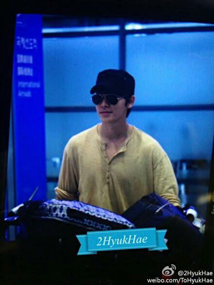 130909_airport_02