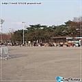 liuchiang20130324_02.jpg